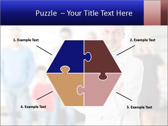 0000080661 PowerPoint Template - Slide 40