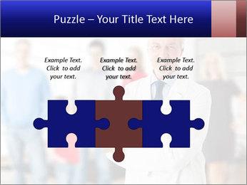 0000080661 PowerPoint Template - Slide 42