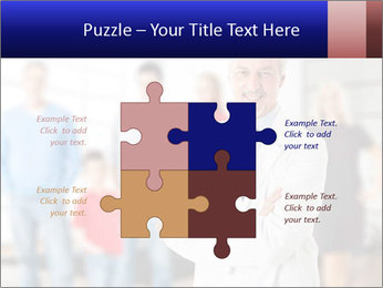 0000080661 PowerPoint Template - Slide 43
