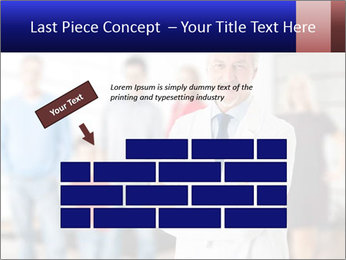 0000080661 PowerPoint Template - Slide 46