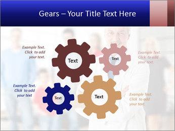 0000080661 PowerPoint Template - Slide 47