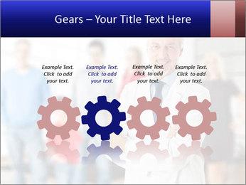 0000080661 PowerPoint Template - Slide 48