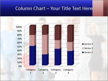 0000080661 PowerPoint Template - Slide 50