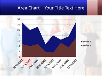 0000080661 PowerPoint Template - Slide 53