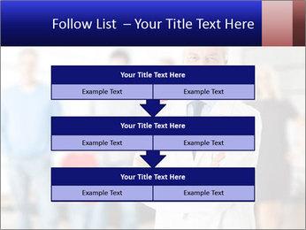 0000080661 PowerPoint Template - Slide 60