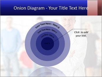 0000080661 PowerPoint Template - Slide 61
