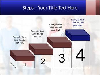0000080661 PowerPoint Template - Slide 64