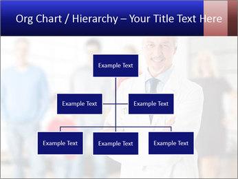 0000080661 PowerPoint Template - Slide 66