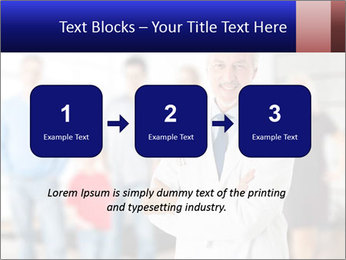 0000080661 PowerPoint Template - Slide 71