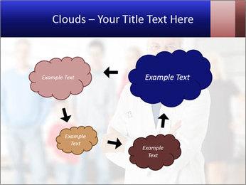 0000080661 PowerPoint Template - Slide 72