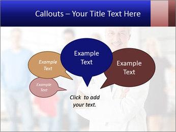0000080661 PowerPoint Template - Slide 73