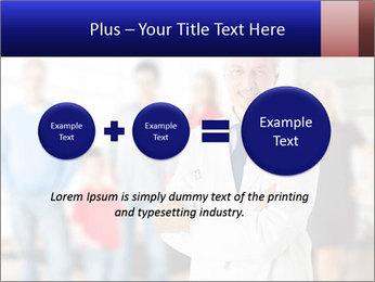 0000080661 PowerPoint Template - Slide 75