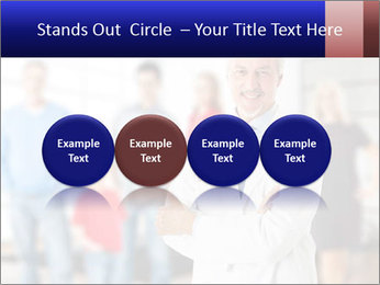0000080661 PowerPoint Template - Slide 76