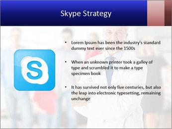 0000080661 PowerPoint Template - Slide 8