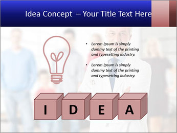 0000080661 PowerPoint Template - Slide 80