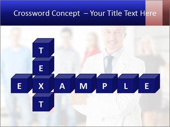0000080661 PowerPoint Template - Slide 82