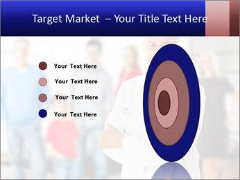 0000080661 PowerPoint Template - Slide 84