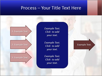 0000080661 PowerPoint Template - Slide 85