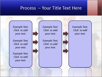 0000080661 PowerPoint Template - Slide 86