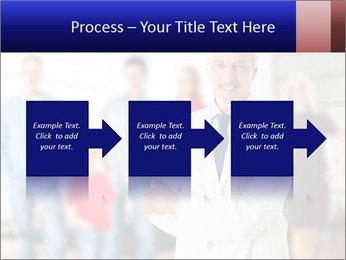 0000080661 PowerPoint Template - Slide 88