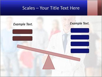 0000080661 PowerPoint Template - Slide 89