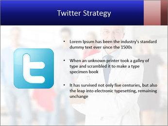 0000080661 PowerPoint Template - Slide 9
