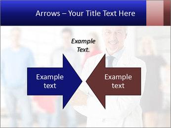 0000080661 PowerPoint Template - Slide 90