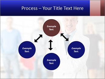 0000080661 PowerPoint Template - Slide 91