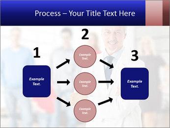 0000080661 PowerPoint Template - Slide 92