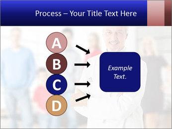 0000080661 PowerPoint Template - Slide 94