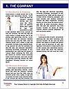 0000080661 Word Templates - Page 3