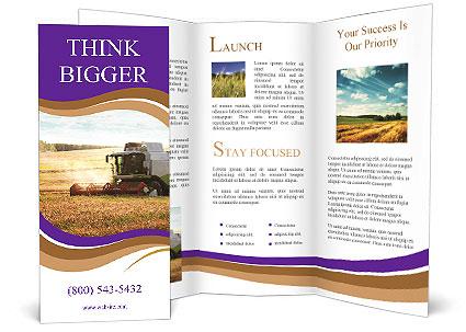 0000080662 Brochure Templates