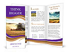 0000080662 Brochure Template