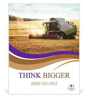 0000080662 Poster Template
