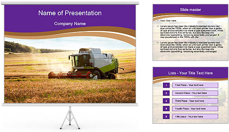 0000080662 PowerPoint Template