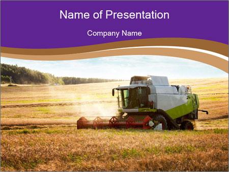 0000080662 PowerPoint Templates