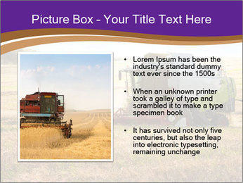 0000080662 PowerPoint Template - Slide 13