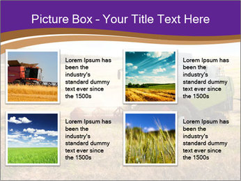 0000080662 PowerPoint Template - Slide 14