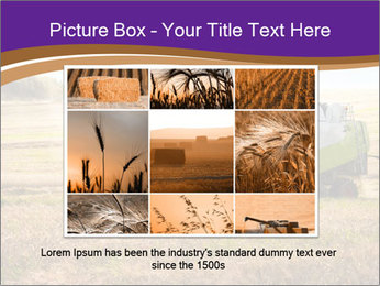 0000080662 PowerPoint Template - Slide 15