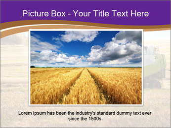 0000080662 PowerPoint Template - Slide 16