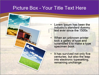0000080662 PowerPoint Template - Slide 17