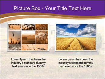 0000080662 PowerPoint Template - Slide 18