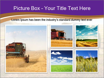 0000080662 PowerPoint Template - Slide 19