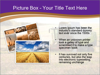 0000080662 PowerPoint Template - Slide 20