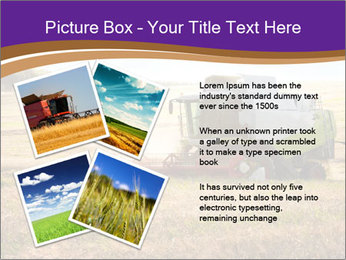 0000080662 PowerPoint Template - Slide 23