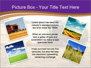 0000080662 PowerPoint Template - Slide 24