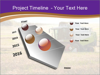 0000080662 PowerPoint Template - Slide 26