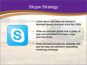 0000080662 PowerPoint Template - Slide 8