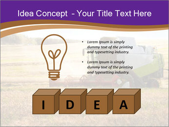 0000080662 PowerPoint Template - Slide 80