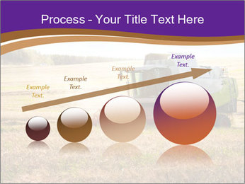 0000080662 PowerPoint Template - Slide 87